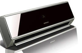 Sales Samsung Air Conditioning Unit