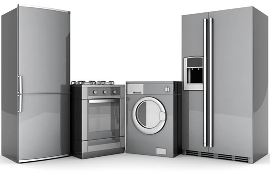 Domestic Appliances for sale Costa Blanca